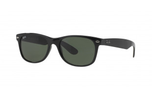 RAY-BAN NEW WAYFARER RB 2132 901 52mm.