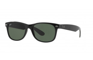 RAY-BAN NEW WAYFARER RB 2132 901L 55mm