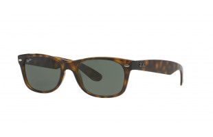 RAY-BAN NEW WAYFARER RB 2132 902 52mm