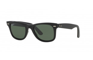 RAY-BAN WAYFARER RB 2140 901/58 POLARIZADAS 50mm.