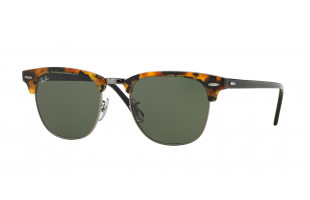 RAY-BAN CLUBMASTER RB 3016 1157