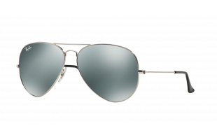 RAY-BAN AVIATOR CLASSIC RB 3025 003/40  62mm.