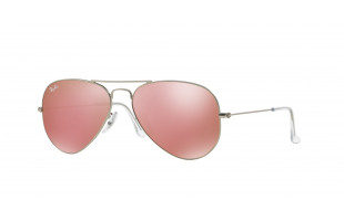 RAY-BAN AVIATOR RB 3025 019/Z2