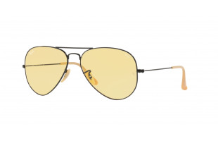 RAY-BAN AVIATOR RB 3025 90664A FOTOCROMATICAS 58mm