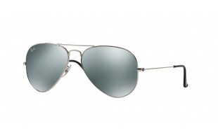 RAY-BAN AVIATOR RB 3025 W3277 58MM