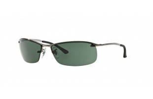 RAY-BAN SHOOTER RB 3183 004/71