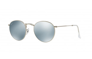 RAY BAN ROUND METAL RB 3447 019/30