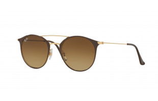 RAY-BAN DOUBLE BRIDGE RB 3546 900985