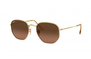 RAY-BAN HEXAGONAL RB 3548N 912443