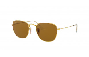 RAY BAN FRANK RB 3857 919633