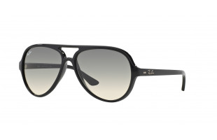 RAY-BAN CATS RB 4125 601/32