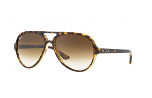 RAY-BAN CATS RB 4125 710/51