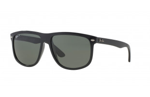 RAY-BAN BOYFRIEND RB 4147 601/58 POLARIZADAS 56mm.