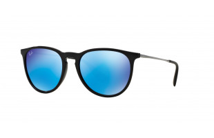 RAY-BAN ERIKA COLOR MIX RB 4171 601/55