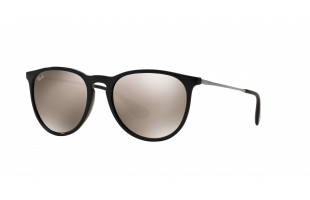 RAY-BAN ERIKA RB 4171 601/5A