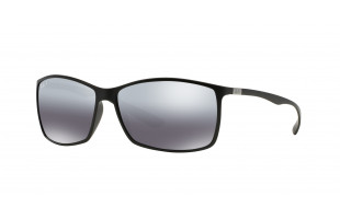 RAY-BAN LITEFORCE RB 4179 601S82 POLARIZADAS