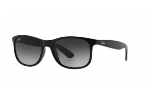 RAY-BAN ANDY RB 4202 601/8G