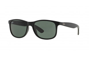 RAY-BAN ANDY RB 4202 606971