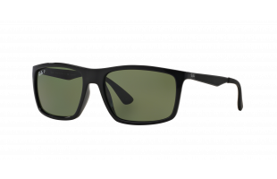 RAY-BAN RB 4228 601/9A