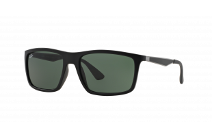 RAY-BAN RB 4228 601S71