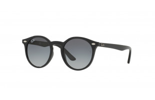 RAY-BAN JUNIOR RJ 9064S 100/11