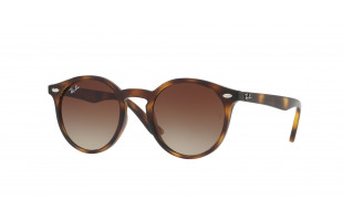 RAY-BAN JUNIOR RJ 9064S 152/13
