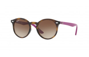 RAY-BAN JUNIOR RJ 9064S 704113