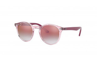 RAY-BAN JUNIOR RJ 9064S 7052V0