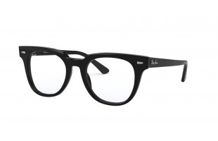 RAY-BAN RX METEOR 5377 2000 50MM