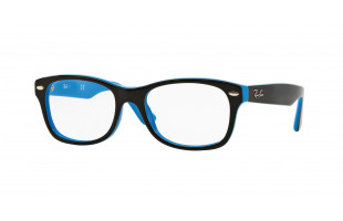 RAY-BAN JUNIOR RY 1528 3659