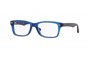 RAY-BAN JUNIOR RY 1531 3647