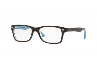 RAY-BAN JUNIOR RY 1531 3701
