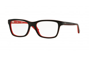 RAY-BAN JUNIOR RY 1536 3573