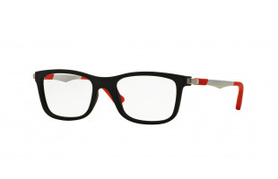 RAY-BAN JUNIOR RY 1549 3652