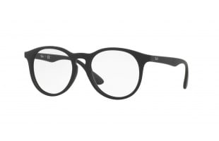 RAY-BAN JUNIOR RY 1554 3615