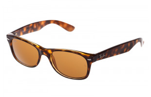 RAY-BAN NEW WAYFARER RB 2132 710 55