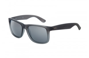 RAY-BAN JUSTIN RB 4165 852/88 54mm