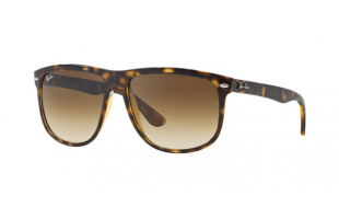 RAY-BAN RB 4147 710/51 60mm.
