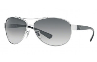 RAY-BAN RB3386 003/8G 63mm
