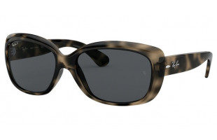 RAY BAN RB 4101 731/81 JACKIE OHH