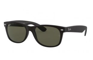 RAY-BAN NEW WAYFARER RB 2132 622/58 Polarizado