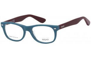 SQUAD SQ 53012 C13