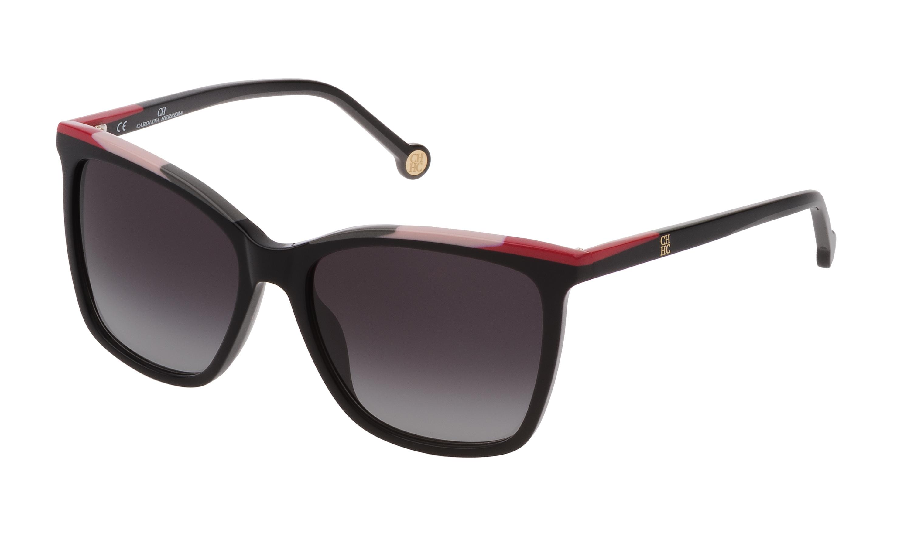 CAROLINA HERRERA SHE 826 0700  Gafas de sol Mujer