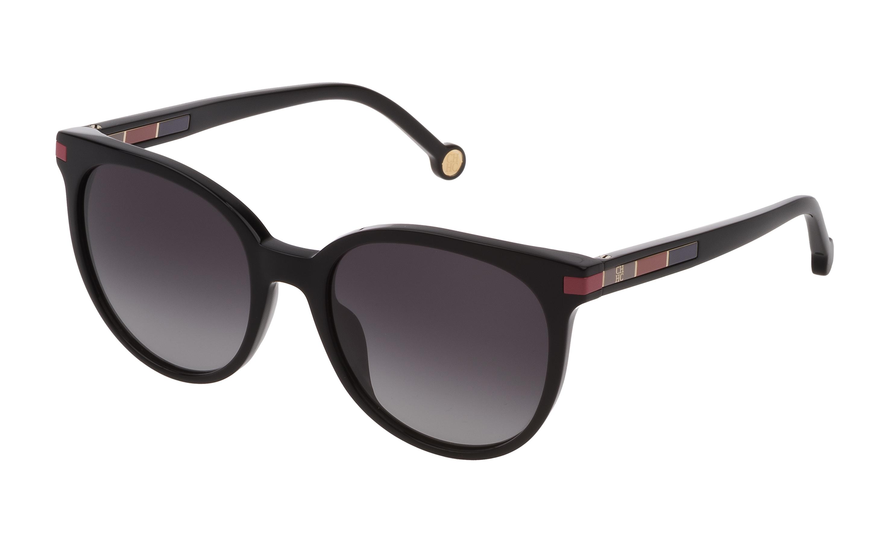 CAROLINA HERRERA SHE 830 0700  Gafas de sol Mujer