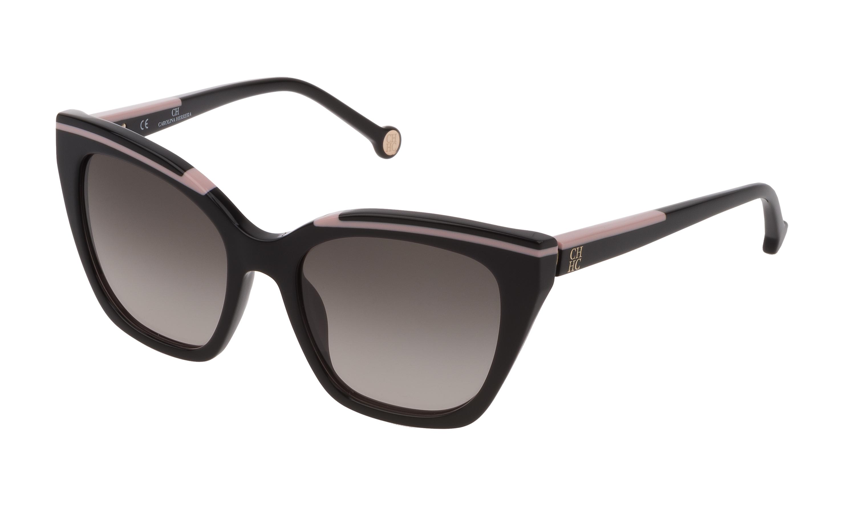 CAROLINA HERRERA SHE 832 0700  Gafas de sol Mujer
