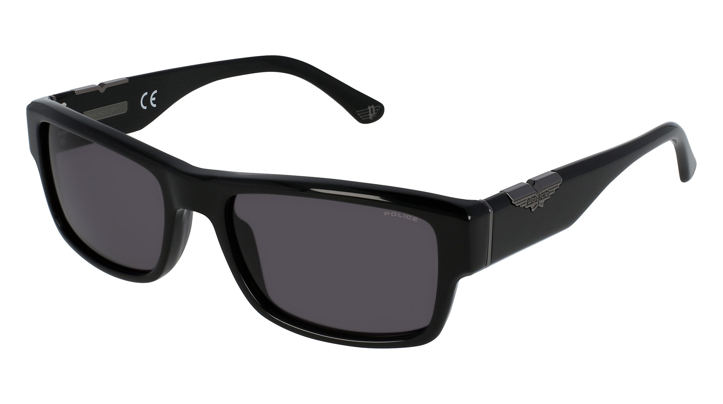 POLICE SPL 967 0700 Gafas de sol Mujer