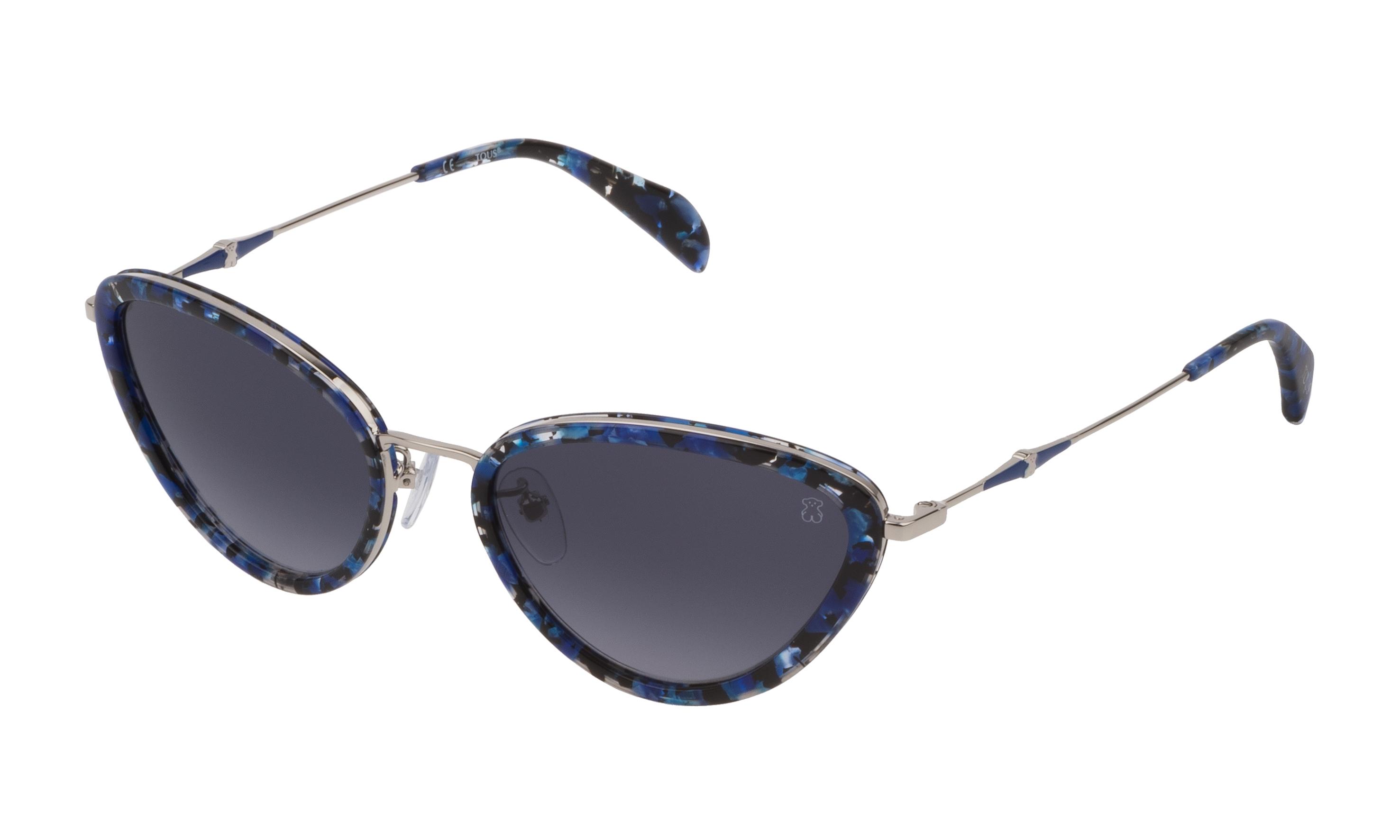 TOUS STO 387 01H6 Gafas de sol Mujer