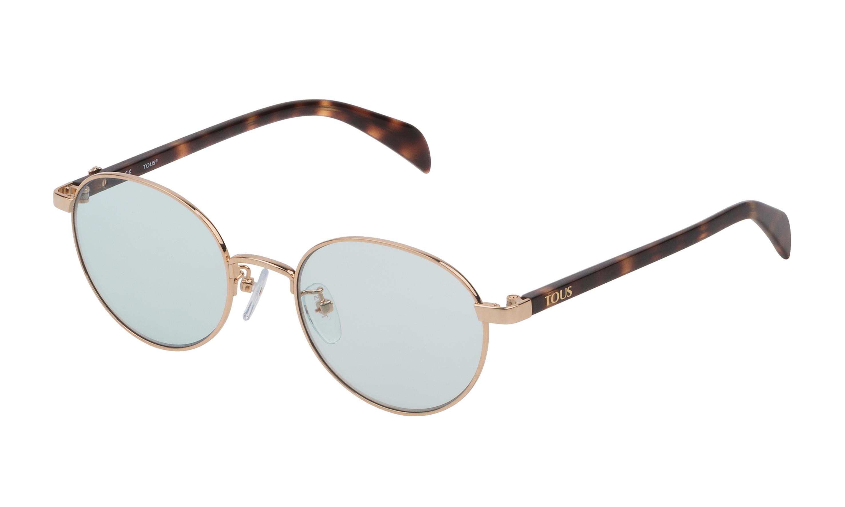 TOUS STO 393 0300  Gafas de sol Mujer