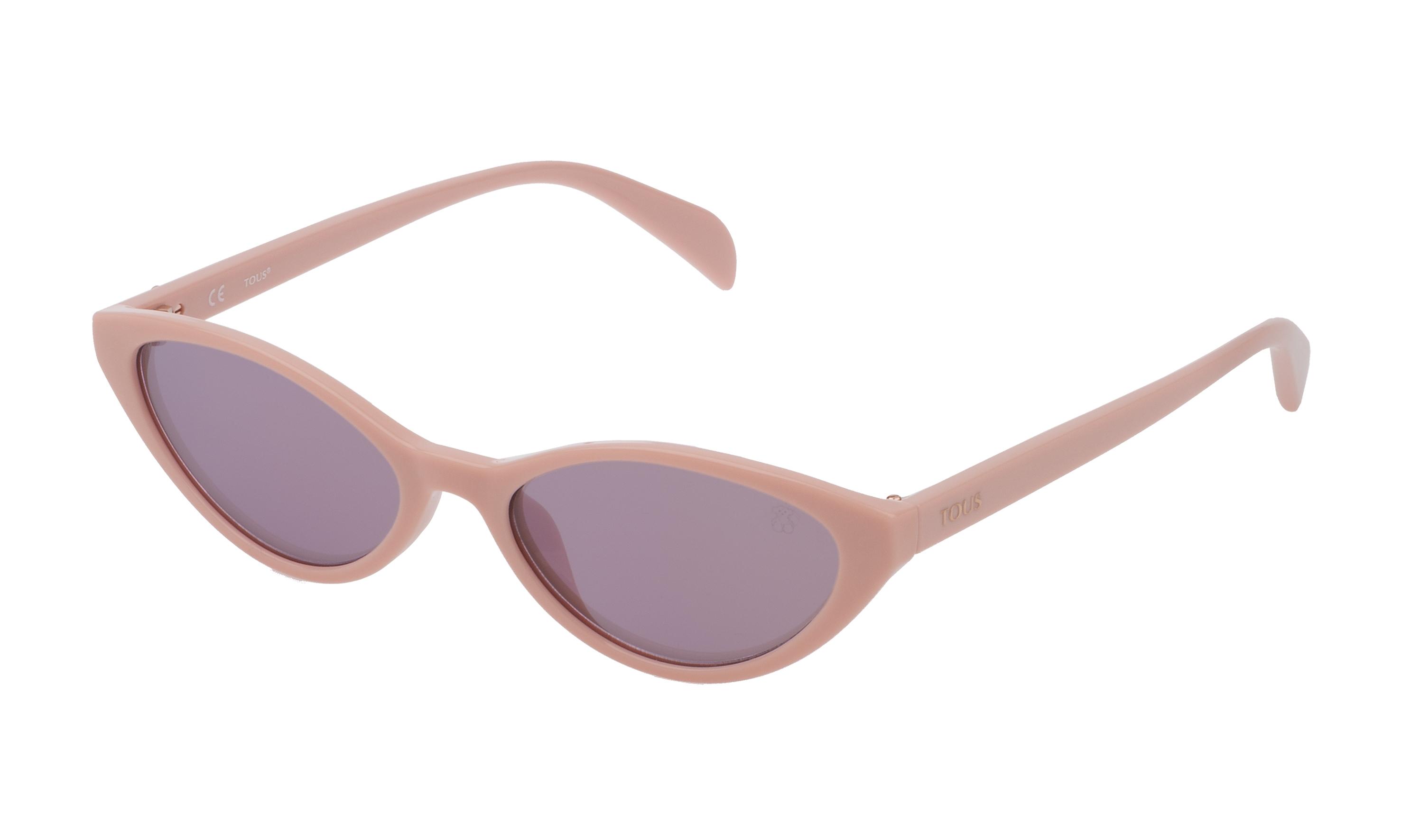 TOUS STO 394 07AB  Gafas de sol Mujer