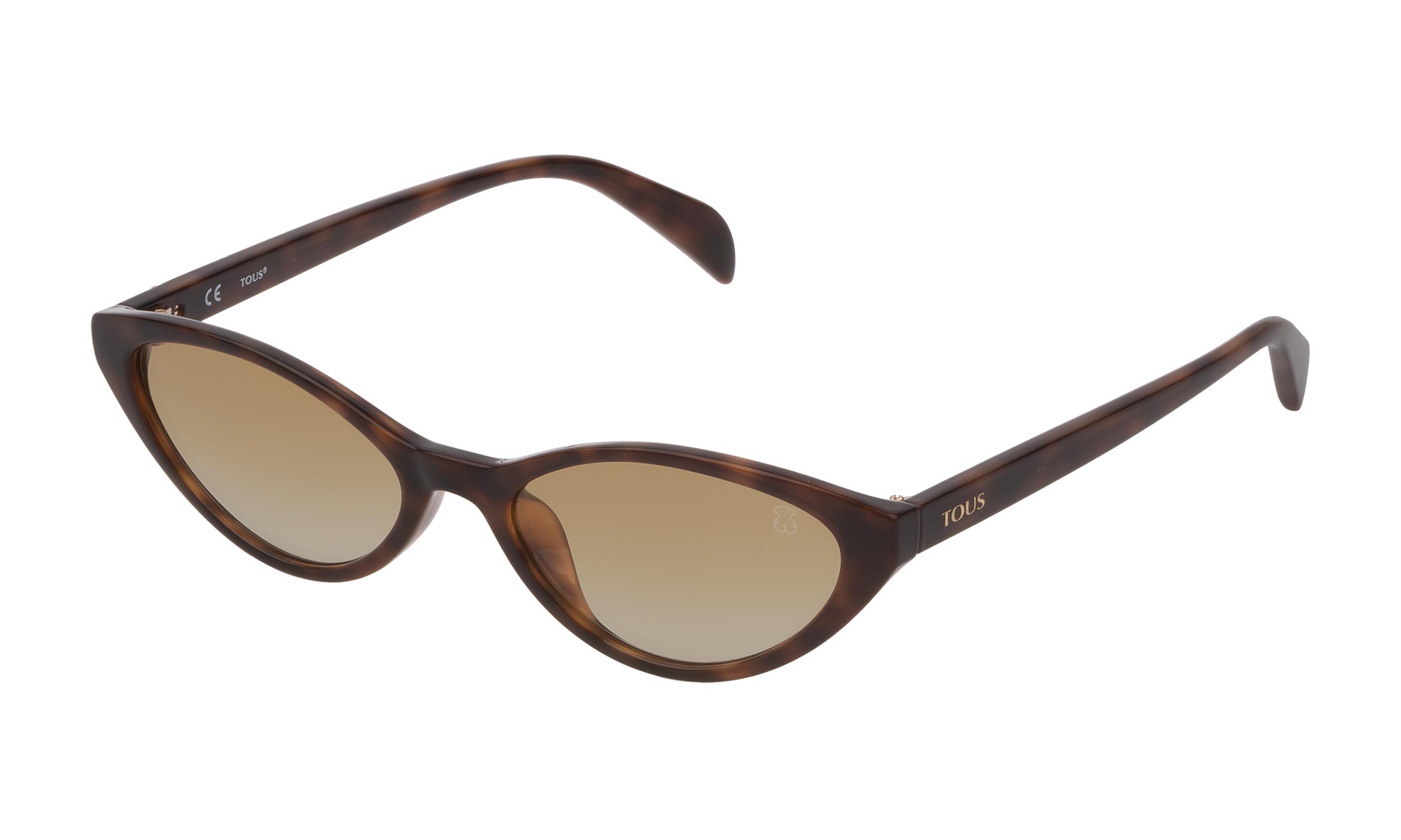 TOUS STO 394 0978  Gafas de sol Mujer